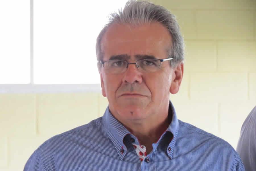 Resultado de imagem para João Bosco Bittencourt